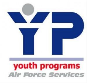 Youth Programs Logo in Osan, South Korea