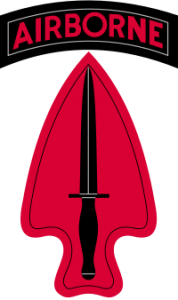 Hunter Army Airfield