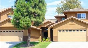 San Diego Housing