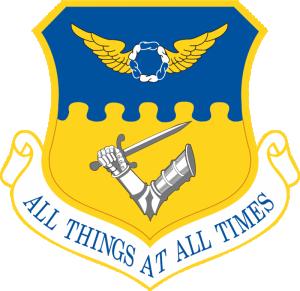 Rickenbacker Air National Guard Base