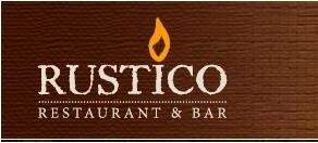 Rustico Restaurant & Bar - Ballston