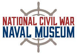 National Civil War Naval Museum- Port Columbus
