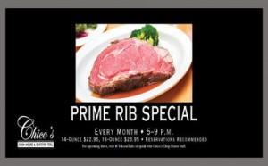 prime-rib-special_web-1100x450