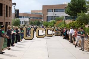 University-of-Colorado-Colorado-Springs