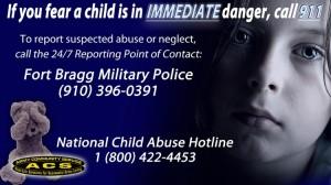 child-abuse_hotline