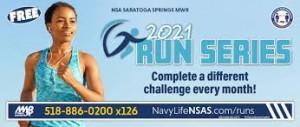 Sponsorship NSA Saratoga Springs-1