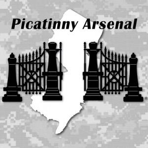 Picatinny Arsenal