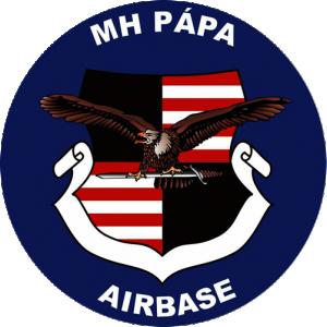 Pápa Air Base