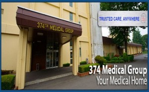 374 Medical Group