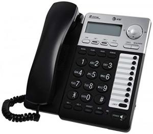 Osan Air Base - Telephone