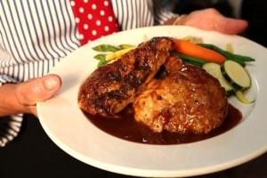 jbmhh-fife-chicken-dinner