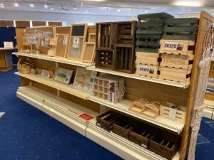 Wood Shop01