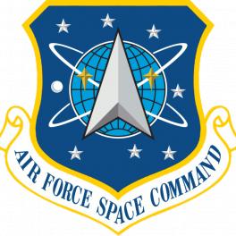 Buckley Air Force Base