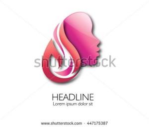 Profile Beauty Salon