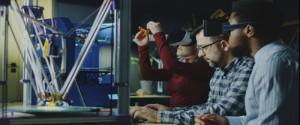 Miramar-makerspace