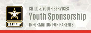 FC-SLO-Youth-Sponsorship-Info-Oct19-Banner