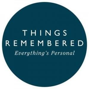 camp lejeune-things remembered