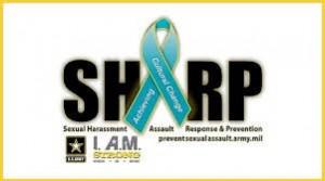 Sharp2