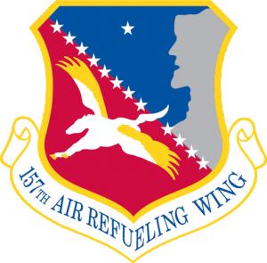 Pease Air National Guard Base