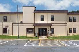 VA Clinic- Fort Benning
