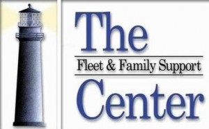 fleet and family support