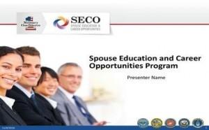 SpouseEducationandCareerOpportunitiesProgram_370x230