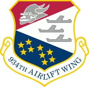 Minneapolis–Saint Paul Joint Air Reserve Station
