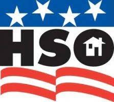 Housing Service Office Logo in Tacoma,  Washington State