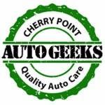 AutoGeeks