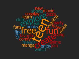teen-wordcloud2