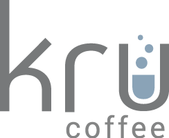 kru coffee saratoga- logo