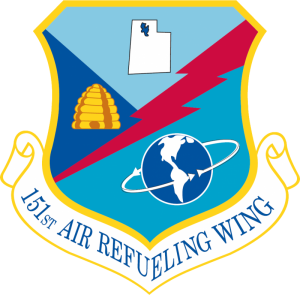Salt Lake City Air National Guard Base