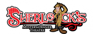 's Mystery Dinner Theatre