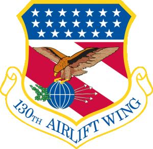Charleston Air National Guard Base