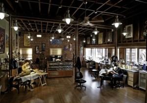 Body Piercing Studio in Bremerton, Washington