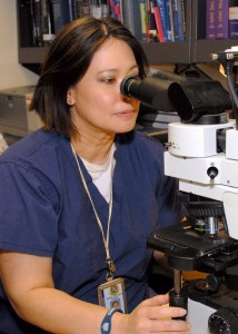 Jacksonville-Optometry