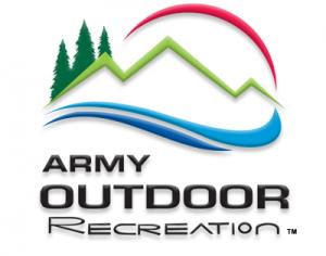 Outdoor Recreation Logo in Colorado, Colorado Springs