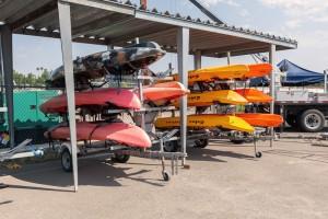 rec-checkout-kayaks