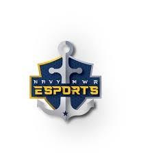 ESPORTS-NAS Oceana-logo