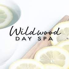 Wildwood Day Spa Columbus Georgia