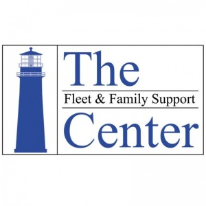 The fleet and family support center