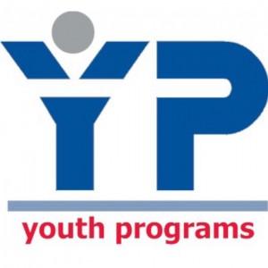 Lackland Youth Programs Logo in Texas, San Antonio