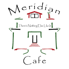 Miredian1