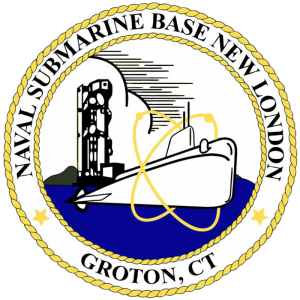 US_Naval_Submarine_Base_New_London_patch