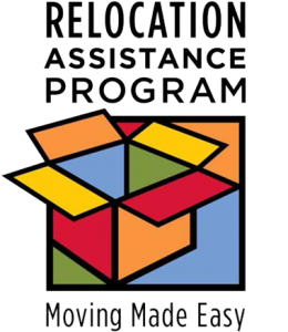 Relocation Assistance Program