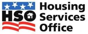 Fort Benning Housing Service