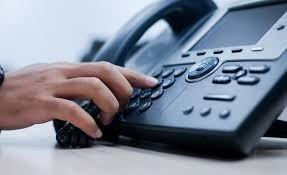 BASE OPERATOR - NB KITSAP-BREMERTON-telephone