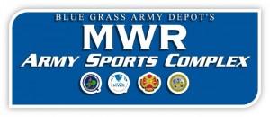 BGAD Army Sports Complex