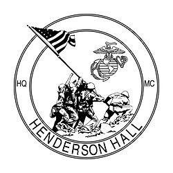 Henderson Hall (Joint Base Myer - Henderson Hall)