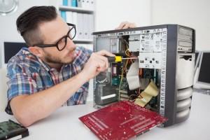 Computer repair1
